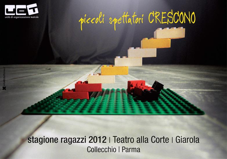 UOT_2012_grafica