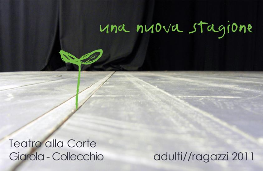 UOT_grafica_2011