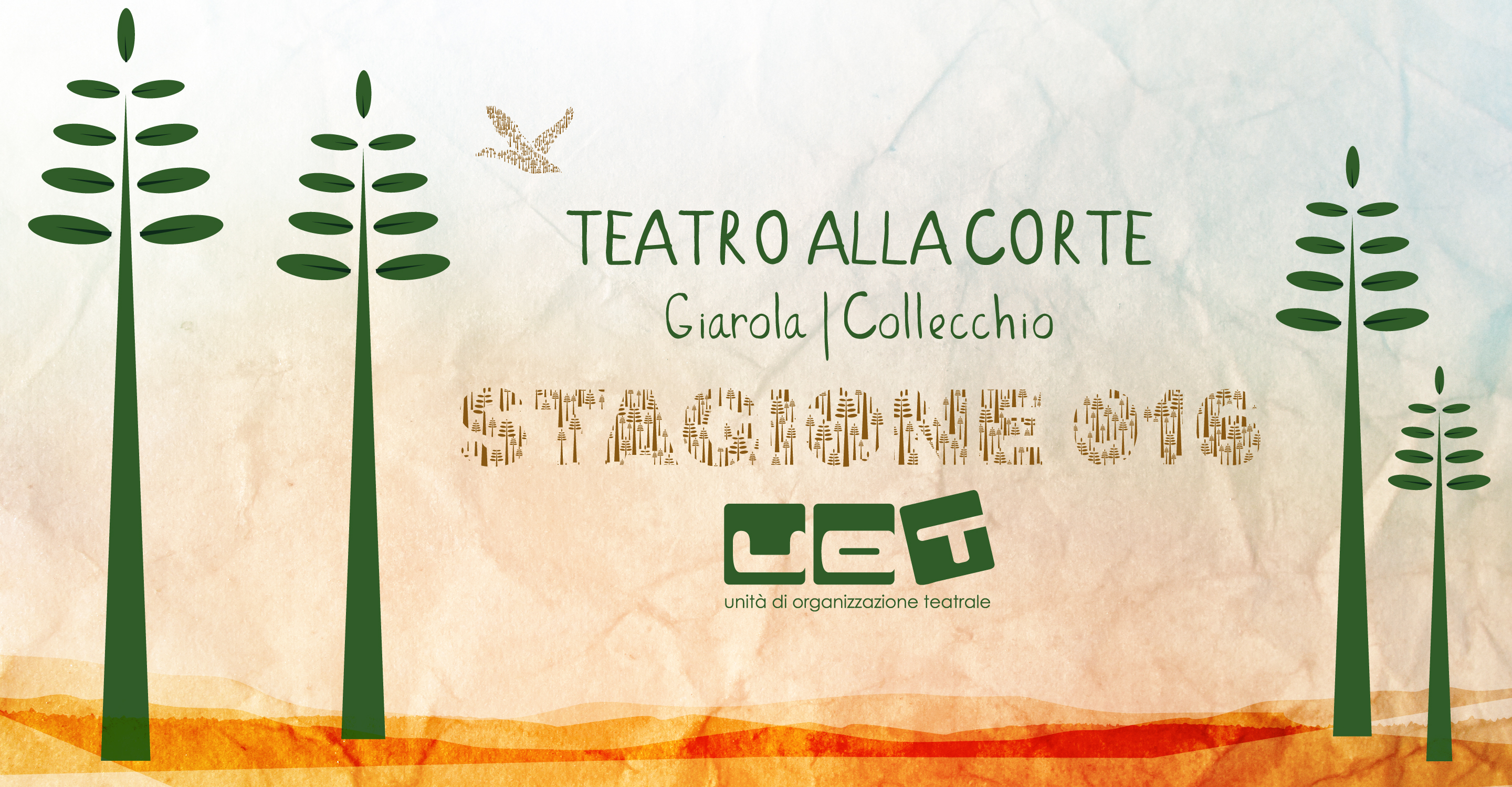 stagione016-home