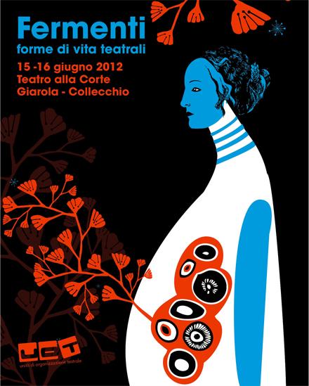 UOT_2012_fermenti_grafica