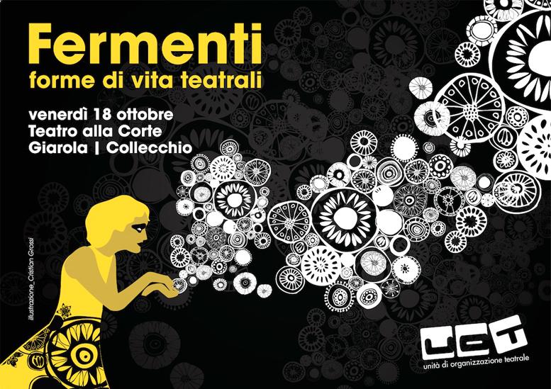 UOT_2013_fermenti_grafica