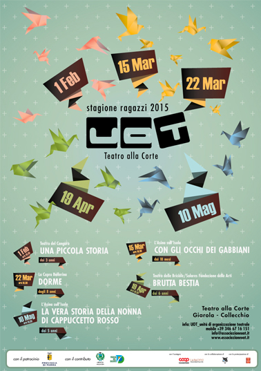 UOT_2015_grafica