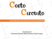 UOT_grafica_2012