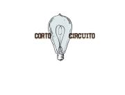 uot_cortocircuito