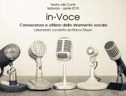 invoce2018