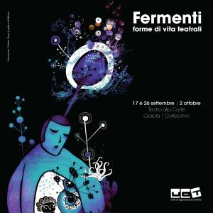 fermenti-2015-1