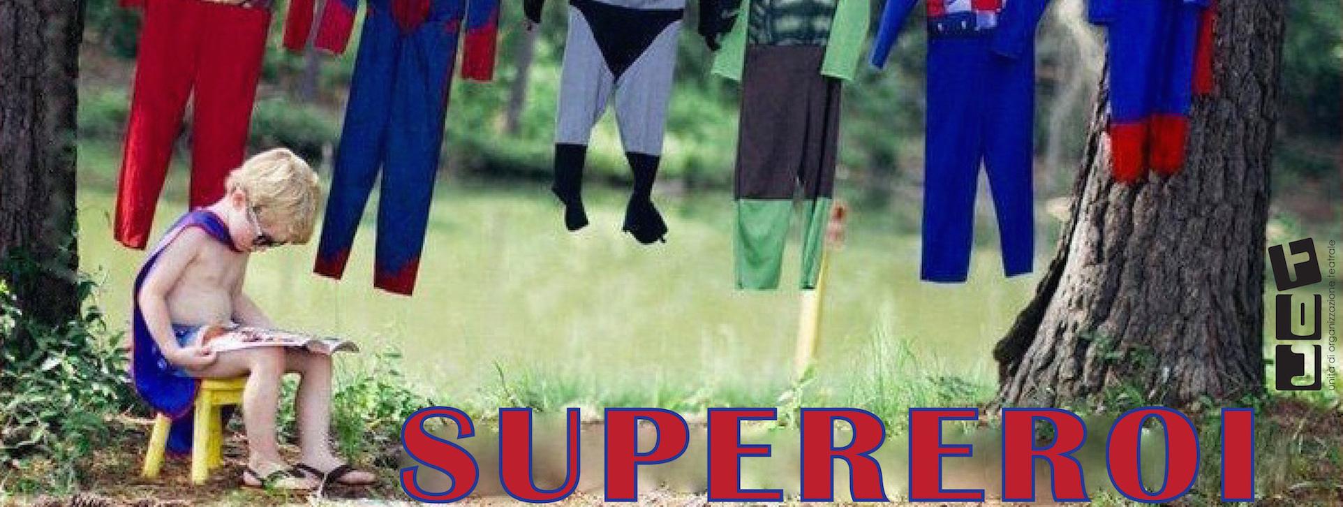 supererosimple-copia3