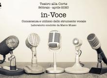 in-voce-2020