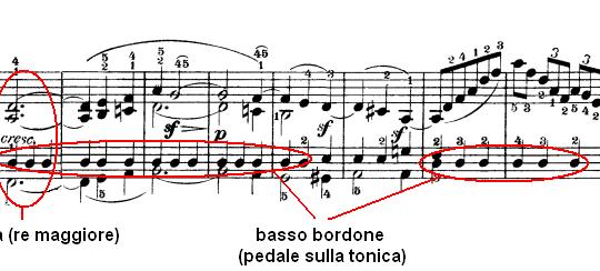 beethoven_sonata_piano_no15_mov1_02